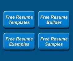Event Planner Resume Samples iResume Cover Letter