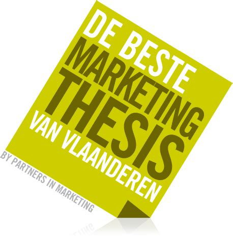 Dissertation on marketing strategy - Big Discount!